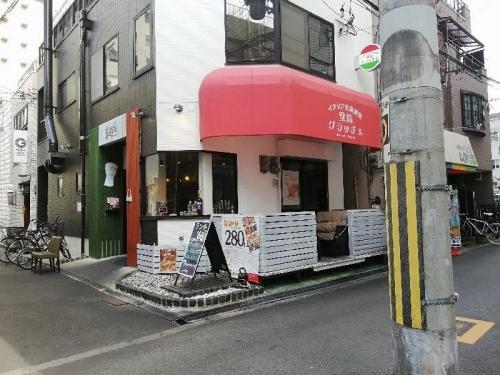 DojimaGrazieFukushima_005_org.jpg