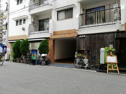 FukushimaOkihama_000_org.jpg