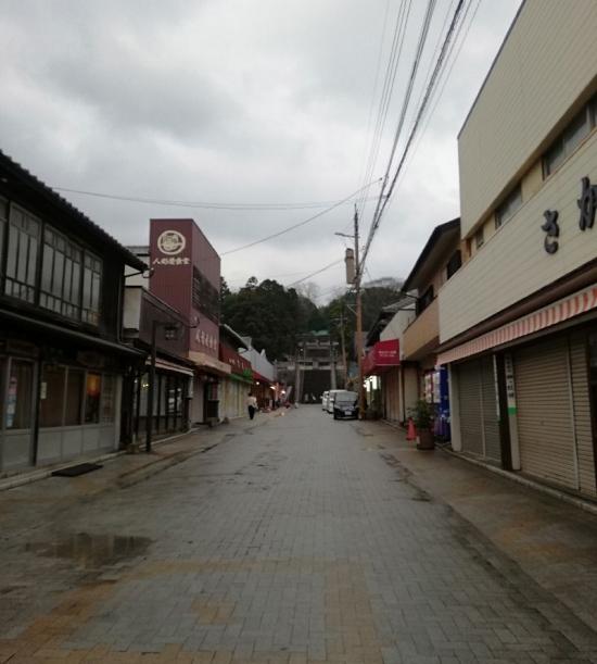 FukutsuMiyajidake_001_org.jpg