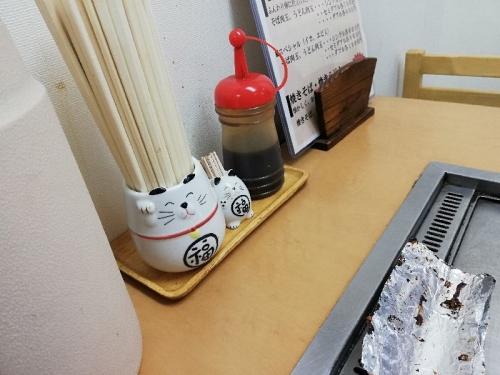 FukuyamaHiranoya_009_org.jpg