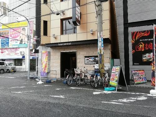 FuseGinji_015_org.jpg