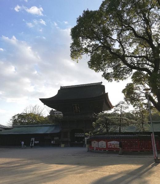 Hakozakigu_004_org.jpg