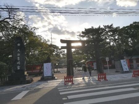 Hakozakigu_007_org.jpg