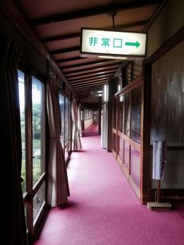 HashimaUokatsu_002_org.jpg
