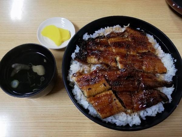 HashimaUokatsu_005_org.jpg