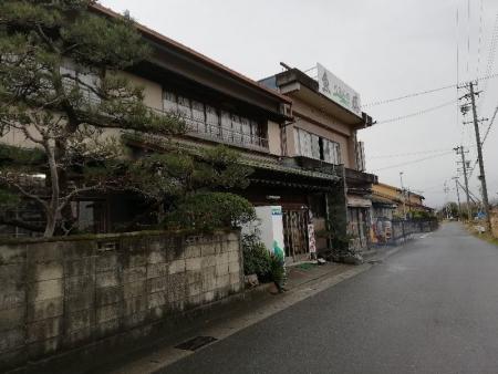 HashimaUokatsu_012_org.jpg