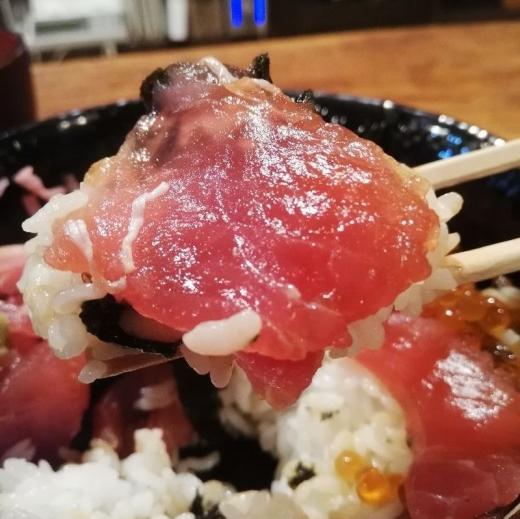 HigobashiGenten_006_org.jpg