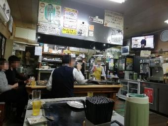 HinaseTamachan_002_org.jpg