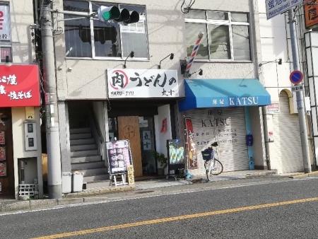 HotarugaikeMaru10_000_org.jpg