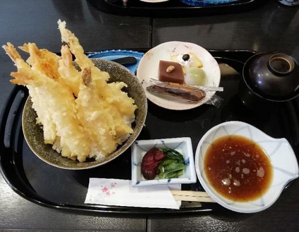 InazawaKouhan_004_org.jpg