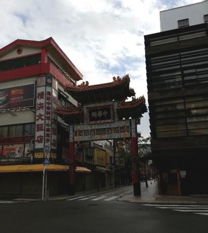 IshikawachoMasan_000_org.jpg