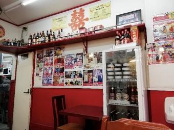 IshikawachoMasan_003_org.jpg