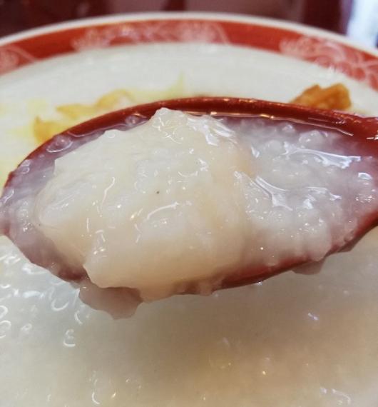 IshikawachoMasan_007_org.jpg