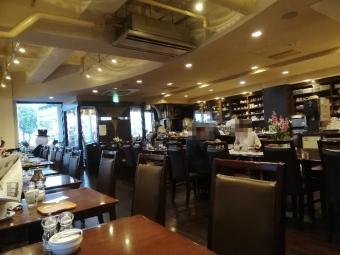 KakoYanagibashi_002_org.jpg