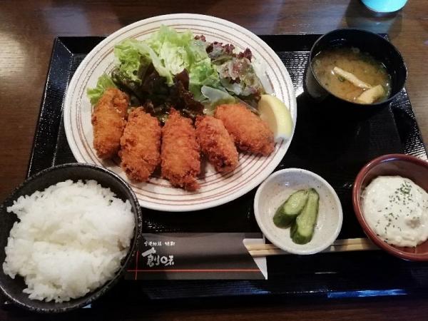 KakogawaSoumi_004_org.jpg