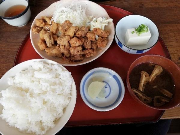 Kameyama7iro_003_org.jpg