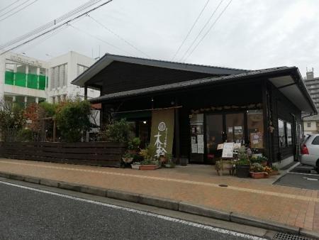 KitakyushuKirin_011_org.jpg
