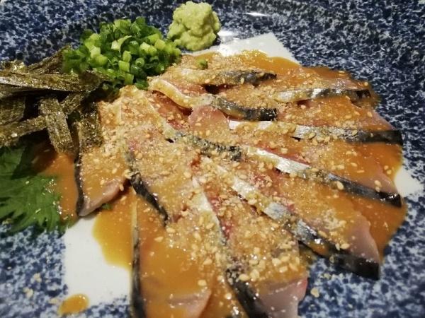 KokuraAkachochin_002_org.jpg