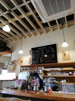 MikunigaokaAomidori_003_org.jpg