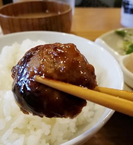 MikunigaokaAomidori_009_org.jpg