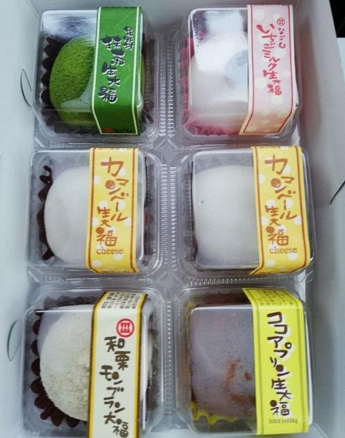 MojikoNagoshi_003_org.jpg