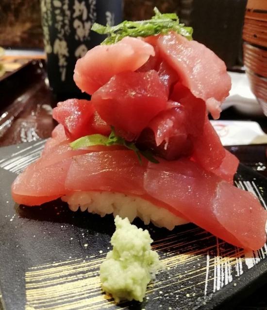 MusashimaruToyokawa_004_org.jpg