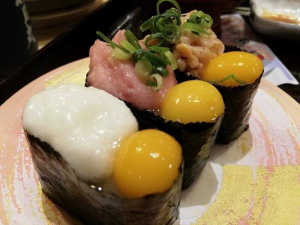 MusashimaruToyokawa_011_org.jpg