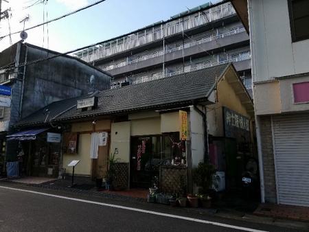 NagaokakyoSushi1_000_org.jpg