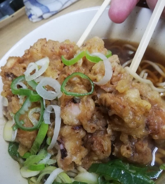 NipporiIchiyoshi_005_org.jpg