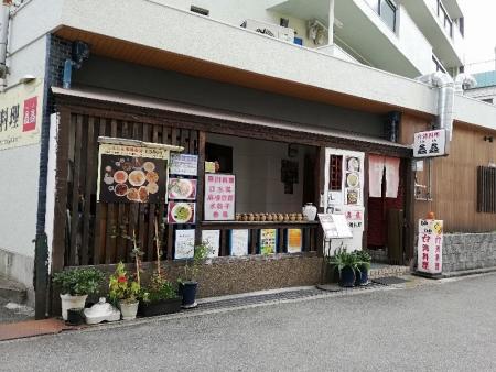 NishiAkashiShinShin_002_org.jpg