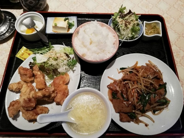 NishiAkashiShinShin_003_org.jpg