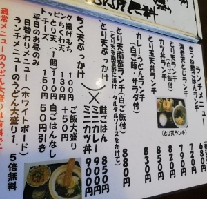 ObitokeHarurin_101_org.jpg