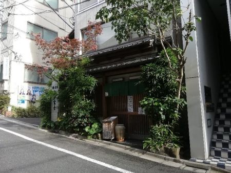 OchanomizuEdofuji_005_org.jpg