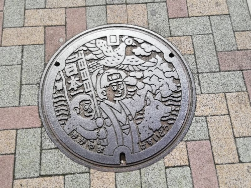 OkayamaMilenga_012_org.jpg