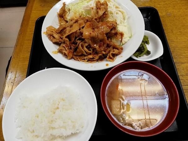 OsakiHirokojiShino_003_org.jpg