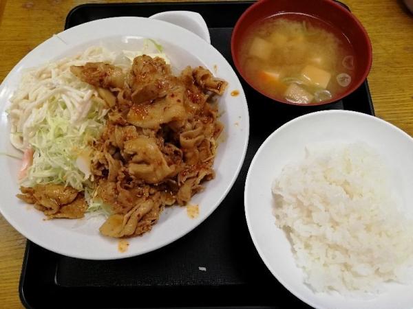 OsakiHirokojiShino_004_org.jpg