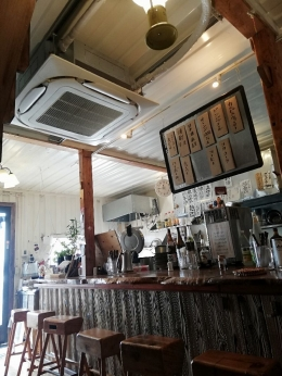 SakaiHayashiRice_002_org.jpg