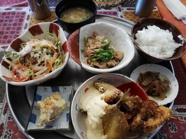 SakaiHayashiRice_007_org.jpg