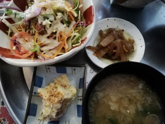 SakaiHayashiRice_008_org.jpg
