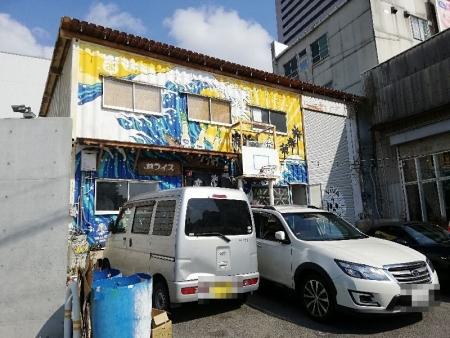 SakaiHayashiRice_011_org.jpg