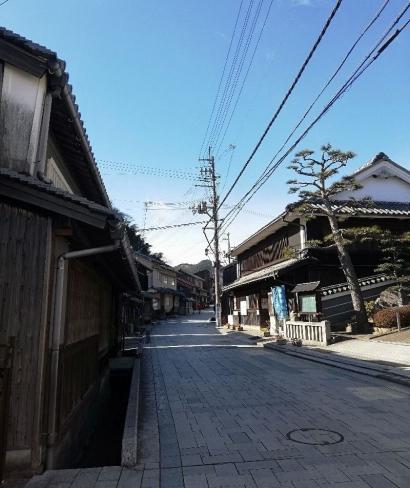 SakoshiSalita_008_org.jpg