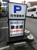 SakuraiHanamizuki_000_org.jpg