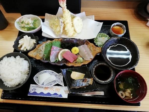SakuraiHanamizuki_002_org.jpg