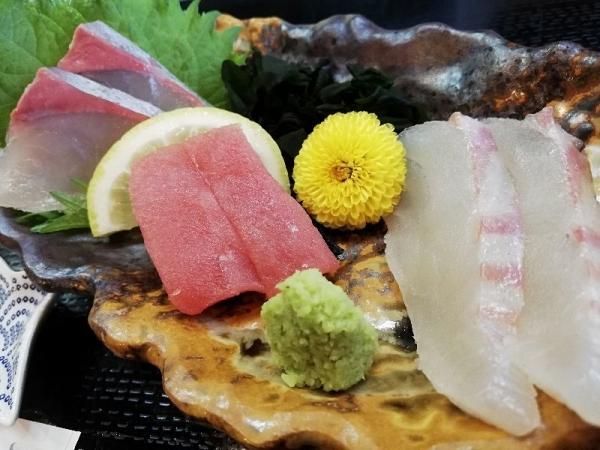 SakuraiHanamizuki_004_org.jpg