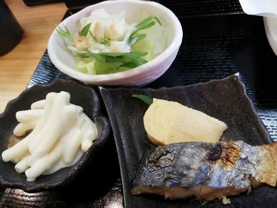 SakuraiHanamizuki_006_org.jpg