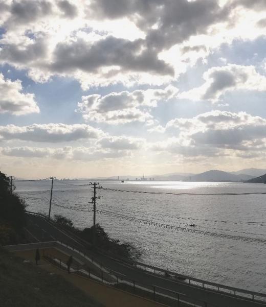 ShikanoshimaKinin_005_org.jpg