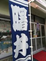 ShikanoshimaNakanishi_001_org.jpg