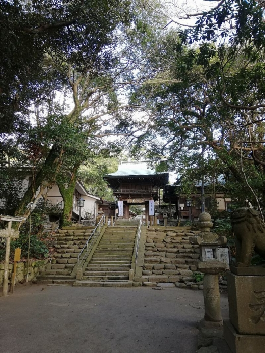 ShikaumiJinja_006_org.jpg