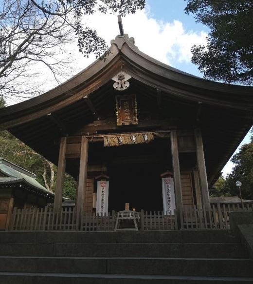 ShikaumiJinja_009_org.jpg