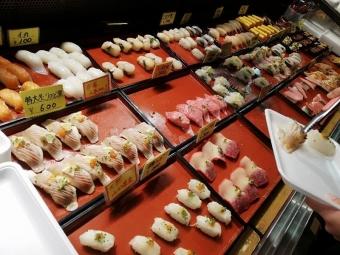 ShimonosekiKaratoichiba_000_org.jpg